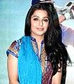 Bhumika Chawla at 'M.S. Dhoni – The Untold Story' media meet.jpg