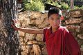 Bhutan - Flickr - babasteve (24).jpg