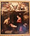 Biagio pupini, natività di cristo, 1525-30, 01.jpg