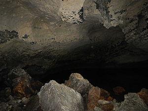 Republic of Biak-na-Bato - Image: Biak na Bato National Parkjf 6246 03
