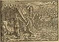 Biblia Leopolity – Judyta z głową Holofernesa.jpg