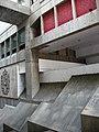 Biblioteca Nacional 9.jpg