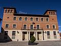 Biblioteca Pública del Estado de Teruel - PB161224.jpg