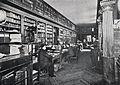 Bibliothèque de l'Institut - personnel1907.jpg