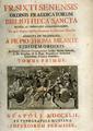 Bibliotheca Sancta.png