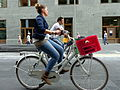 Bicycle in The Hague 39.JPG