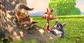 Big.Buck.Bunny.-.Frank.Rinky.Gimera.png