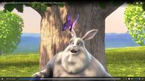 Big Buck Bunny on Popcorn Time 0.3.8.png