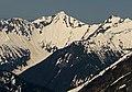 Big Devil Peak from Snowfield.jpg
