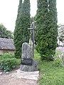 Bijutiškis 33254, Lithuania - panoramio (10).jpg