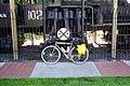 Bike (3735665309).jpg