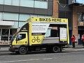Bike rent truck 666 8th Av jeh.jpg