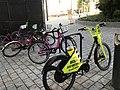 Bike stands Prague.jpg