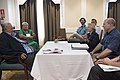 Bilateral meeting with Samoa (37077457175).jpg