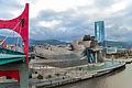 Bilbao (15744280938).jpg