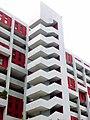 Bilbao - Casas Americanas 05.jpg