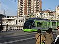 Bilbao EuskoTran 5.jpg