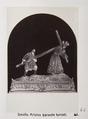 Bild från Johanna Kempes f. Wallis resa genom Spanien, Portugal och Marocko 18 Mars - 5 Juni 1895 - Hallwylska museet - 103375.tif