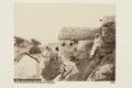 Bild ur Johanna Kempes samling från resan till Algeriet och Tunisien, 1889-1890 - Hallwylska museet - 91834.tif
