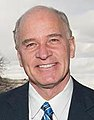 Bill Keating official photo (cropped).jpg