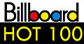 Billboard Hot 100 logo.jpg