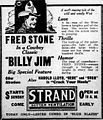 Billy Jim (1922) - 1.jpg