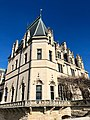 Biltmore House, Biltmore Estate, Asheville, NC (32852514818).jpg
