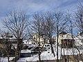 Binghamton, NY, USA - panoramio (18).jpg