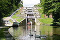 Bingley - Five-Rise Locks.jpg