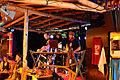 Bingo – Wilwarin Festival 2015 02.jpg