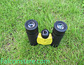 Binoculars4.jpg