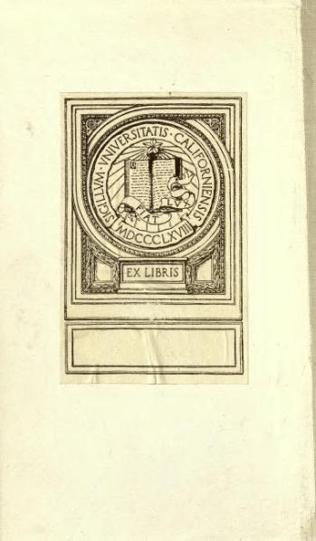 File:Biographies of Scientific Men.djvu