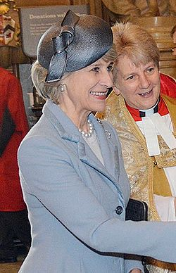 Birgitte, Duchess of Gloucester.jpg