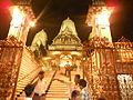 Birla temple.JPG