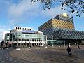 Birmingham-rep-and-Library-of-Birmingham.jpg