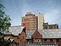 Birmingham Downtown, Redmont Hotel.jpg