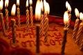 Birthday cake close-up 2016.jpg
