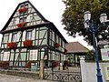 Bischheim Cour des Boecklin.jpg
