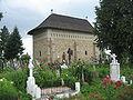 Biserica Înălţarea Sfintei Cruci din Volovăţ.jpg