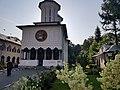 Biserica Buna Vestire VL-II-m-A-09617 (2).jpg