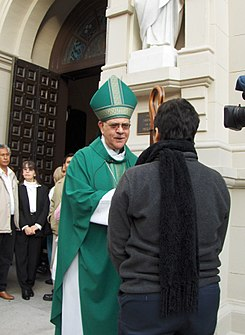 Bishop Richard Garcia.jpg