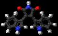 Bisindolylmaleimide-4-3D-balls.png
