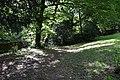 Bisuschio - Villa Cicogna Mozzoni 0245.JPG