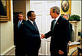 Biya and Bush.jpg