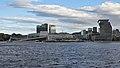 Bjørvika - Oslo, Norway 2020-09-16 (02).jpg