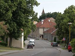 Blažovice - náves obr1.jpg
