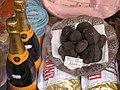 Black.summer.truffle.arp.jpg