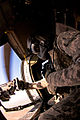 Black Hawk crews keep VIPs safe, mobile around Baghdad DVIDS357961.jpg