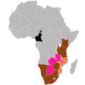 Black Rhinoceros area.png