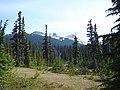Black Tusk Garibaldi Provincial Park.jpg